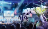 Overwatch: Ein eSports-Kalender für den September