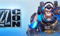 Blizzcon 2017: Die Bonusgegenstände aus dem virtuellen Ticket wurden enthüllt