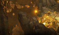 Diablo 3: Das Event mit den doppelten Goblins wurde gestartet