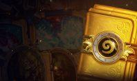 Update: Twitch Prime gewährt Spielern jetzt eine goldene Klassikpackung