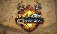 Das Hearthstone Inn-vitational und Hinweise auf das nächste Addon