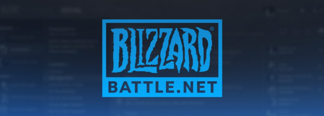 """""""Update"""" Blizzard App: Eine neue Beta Version beinhaltet den Offline-Modus"""