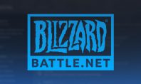 """Update"" Blizzard App: Eine neue Version des Battle.Net Clients"