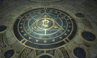 Ein gelöschtes Video zu der Blizzcon beinhaltete das Lordaeron-Symbol