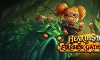Hearthstone: Nemsy Nimmertot ist jetzt verfügbar