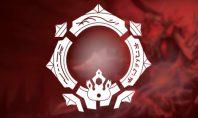 Heroes: Die Entwickler über die leistungsbasierte Spielerzuweisung