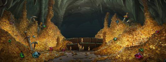 Blizzard Gewinnspiel: Das Hearthstone-Subreddit erreicht 1 Millionen Nutzer