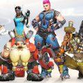 Overwatch: Jeff Kaplan über den Erfolg der Gruppensuche und der Anerkennungen