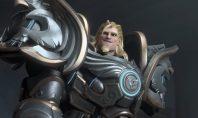 """Overwatch: Der neue Kurzfilm """"Für Ruhm und Ehre"""""""