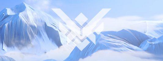 Overwatch: Die siebte Saison endet am 29. Dezember
