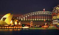 Der mögliche Release des Addons und das Sydney Inn-vitational