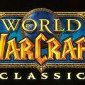 WoW: Die Classic Server verwenden die alten Modelle und Animationen