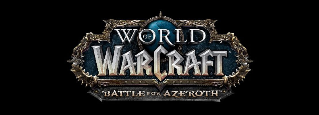 Battle for Azeroth: Es wird keine traditionellen T-Sets geben