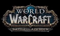 WoW: Die Inhalte der Collector's Edition von Battle for Azeroth