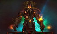 Aggramar: Die Kill Videos von Method und Limit