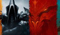 Update: Eine Umsetzung von Diablo 3 für die Switch ist geplant