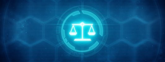 SC2: Ein neues Balanceupdate für die Testkarten des Spiels