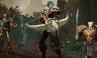 Dev Watercooler: Das Klassendesign in Battle for Azeroth
