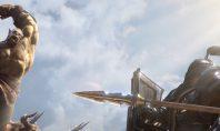 BfA: Zwei Videos zu der Schlacht um Lordaeron