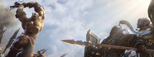 BfA: Die Szenarien für die Schlacht um Lordaeron