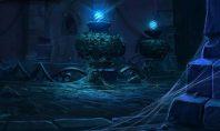 Mythic+ Dungeons: Mehrere Videos zu neuen Rekorden