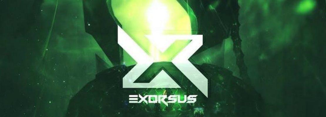 Antorus: Ein beeindruckendes Kill Video von Exorsus