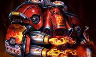 Heroes: Einige nützliche Tipp für die Verwendung von Blaze
