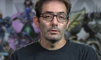 Overwatch: 110 Fragen für Game Director Jeff Kaplan