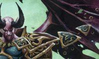 Heroes: Sind Mal'Ganis & Belial als nächste Helden geplant?