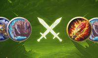 Opening Moves: Neue Blogeintränge zu den eSports-Szenen von Blizzard