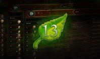 Diablo 3: Eine Vorschau auf Saison 13