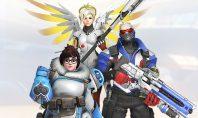 Overwatch: Jeff Kaplan über die neue Gruppensuche