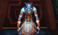 BfA: Ein Tauschandel mit Gaunah