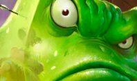 Hearthstone: Mike Donais über die Spielstärke des Cubelocks