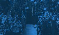 Overwatch League: Ligamarken durch das Anschauen von Partien verdienen