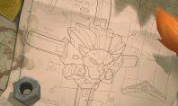Overwatch: Ein weiterer Teaser zu kommenden Inhalten