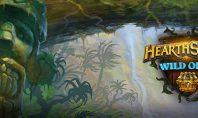 Das Hearthstone Wild Open 2018 wurde angekündigt