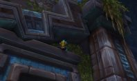 Battle for Azeroth: Drei Easter Eggs aus der Alpha