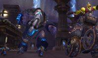 Shadowlands: Zeitwanderungen sind erst ab Stufe 50 erlaubt