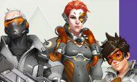 Overwatch League: Durch Bits lassen sich Skins und Twitch-Emotes freischalten