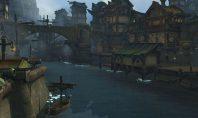 BfA: Die Standorte der Mythic+ Truhen