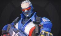 Overwatch: Jeff Kaplan stellt ein System zum Meiden von Mitspielern vor