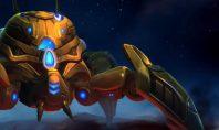 Heroes: Fenix wurde als neuer Held bestätigt