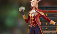 Hearthstone: Eine Replay-Funktion für die chinesische Spielregion