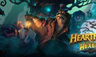 Der Hexenwald: Vier neue Karten aus diesem Addon