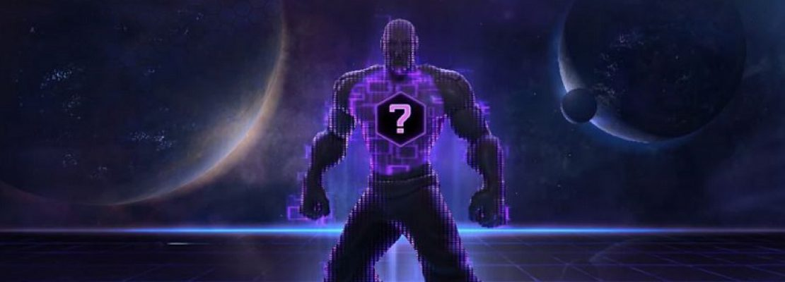 Heroes: Nächste Woche wird ein neuer Held enthüllt