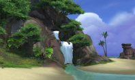 Inselexpeditionen: Die NPC-Teams für die Horde und die Allianz