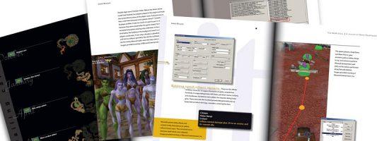 Ein Ex-Entwickler schreibt ein Buch über die Entstehung von World of Warcraft