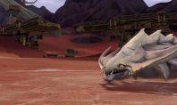 """BfA: Die """"Trilobit-Reittiere"""" in der Videovorschau"""