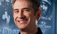 SC2: Mike Morhaime spricht über 20 Jahre StarCraft-Esports
